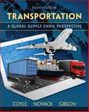 Transportation 8th Edition