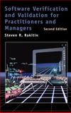 Software Verification and Validation for Practitioners and Managers, Rakitin, Steven R., 1580532969