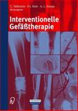 Interventionelle Gefäßtherapie, Vallbracht, C., 3642632963