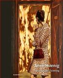 Anne Hoenig, Christian Malycha, 3866782969