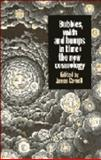 Bubbles, Voids and Bumps in Time : The New Cosmology, James (editor) Cornell, 0521352975
