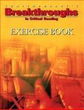 Critical Reading Exercise Book, Benner, Patricia A., 0809232979