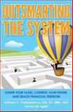 Outsmarting the System, Anthony Campidonica, 0991302974
