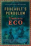 Foucault's Pendulum 1st Edition