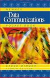 Newnes Data Communications Pocket Book, Tooley, Mike and Winder, Steve, 0750652977