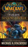 Vol'Jin, Michael A. Stackpole, 1476702977