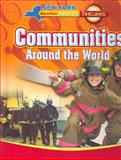 TimeLinks, Communities Around the World, Student Edition, NY, Macmillan/McGraw-Hill, 0021522979