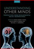 Understanding Other Minds, Simon Baron-Cohen, Michael Lombardo, Helen Tager-Flusberg, 0199692971