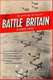 The Battle of Britain, Richard Overy, 0393322971