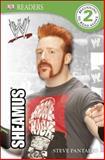 DK Reader Level 2: WWE Sheamus, BradyGames, 1465422978