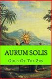 Aurum Solis, Steven School, 1492842974