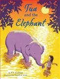 Tua and the Elephant, R. P. Harris, 0606322973