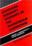 Language Minority Students in the Mainstream Classroom 9781853592973