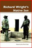 Dialogue : Richard Wright¿s Native Son, , 9042022973