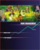 Bank Management, Koch, Timothy W. and MacDonald, Steven Scott, 003034297X