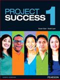 Project Success, Pearson Education Staff and Lynn, Sarah, 0132482975