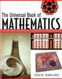 The Universal Book of Mathematics, David Darling, 0785822976