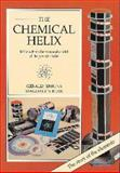 The Chemical Helix, Gerald Jenkins and Magdalen Bear, 0906212979