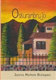 Oskurambrujo, Juana Mateos Blázquez, 1492822973