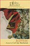 Ripper!, Carl J. Buchanan, 1570032971