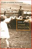 Child of Steens Mountain, , 0870712977