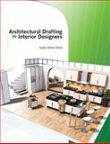 Architectural Drafting for Interior Designers, Cline, Lydia, 1418032972