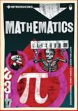 Introducing Mathematics, Ziauddin Sardar and Jerry Ravetz, 1848312970