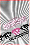 Emergencies in General Practice, Moulds, A. and Martin, P., 9401092974