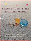 Sexual Identities and the Media