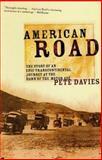 American Road, Pete Davies, 0805072977