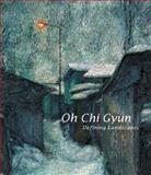 Oh Chi Gyun, Richard Vine, 1555952976