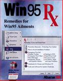 Win 95 RX, Kober, R. and Buechel, F., 1557552975