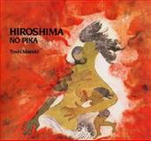 Hiroshima No Pika