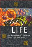 The Art of Life : An Anthology of Literature about Life and Work, Larocco and McGraw-Hill Staff, 0538682973