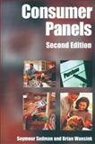 Consumer Panels, Sudman, Seymour and Wansink, Brian, 0877572976