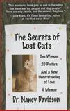The Secrets of Lost Cats, Nancy Davidson, 1410462978