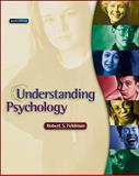 Understanding Psychology : A Power Learning Approach, Feldman, Robert S., 0072422971