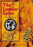 The Lumbar Spine 9780781742979