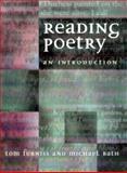 Reading Poetry 9780133552980