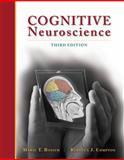 Cognitive Neuroscience, Banich, Marie T. and Compton, Rebecca J., 0840032986