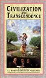 Civilization and Transcendence, A. C. Bhaktivedanta Prabhupada, 0892132981