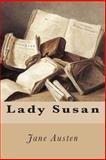 Lady Susan, Jane Austen, 1466402989