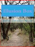 Illusion Box, Robin Moore, 1493682989