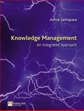 Knowledge Management : An Integrated Approach, Jashapara, Ashok, 0273682989