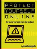 Protect Yourself Online, David Chappelle, 1412002982