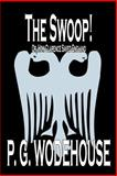 The Swoop!, Wodehouse, P. G., 0809592983