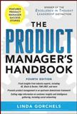 The Product Manager's Handbook 4th Edition