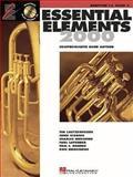 Essential Elements 2000, Various, 0634012983