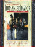 Understanding Human Behavior 2nd Edition