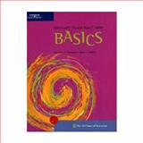 Microsoft Visual Basic . Net Basics, Knowlton, Todd and Thompson, Alfred C., II, 0619182989